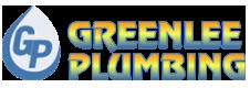 Plumbing Professional in Commerce, GA
