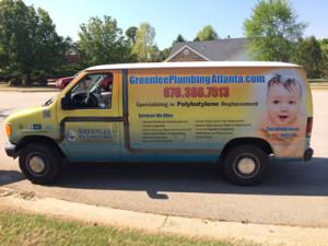 greenlee-plumbing-alpharetta